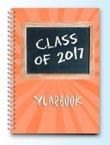 BabyShark Softback OR hardback Wiro Bound Yearbooks