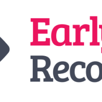 Early Years Record software for EYFS from Butterfly Print Ltd
