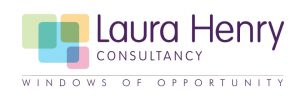 Laura Henry Consultancy for Early Years Education