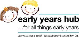 The Early Years Hub