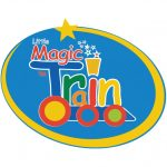 Little Magic Train