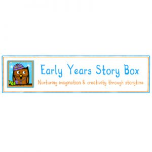 Early Years Story Box