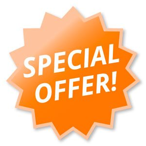 This month's Primary special offer