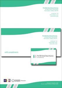 Stationery-Set-Sample-OSHN