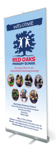 Primary Roll-up Banner