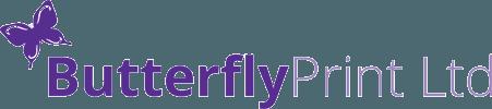 Butterfly Print Ltd