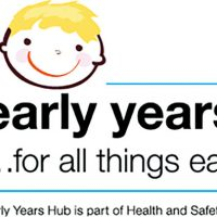 The Early Years Hub