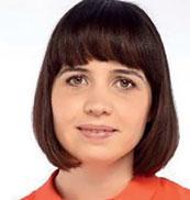 Jessica Powell, freelance writer