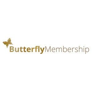 Butterfly Membership Subscription
