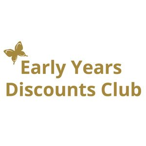 Early Years Discount Club
