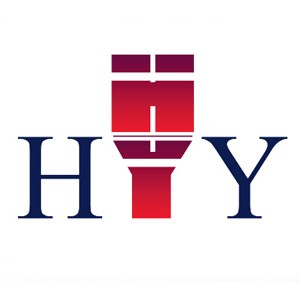 HY Solicitors & HR
