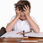 Too Many Tests Stifle Creativity!