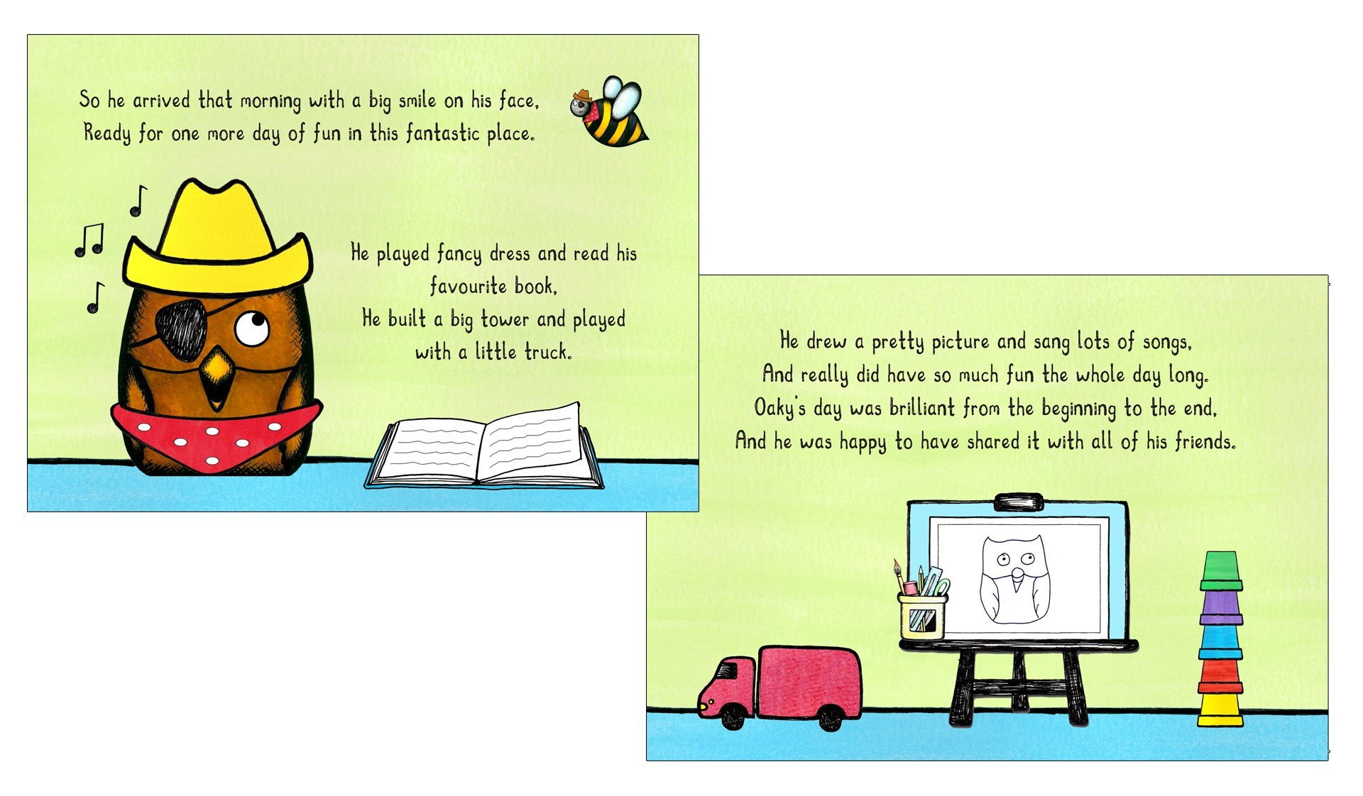 early years childminding accounts book a practical accounts book for childminders