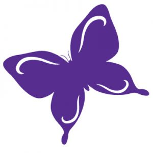Butterfly Print limited, conference principal sponsor and exhibitor