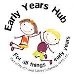 Early Years Hub