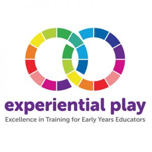 Experiential Play