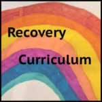 Recovery Curriculum Logo